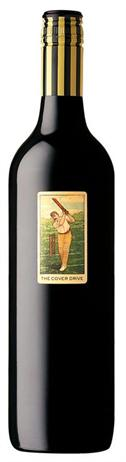 Jim Barry Cabernet Sauvignon The Cover Drive